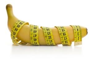 Банановая диета для похудения на 3 и на 7 дней: меню, отзывы