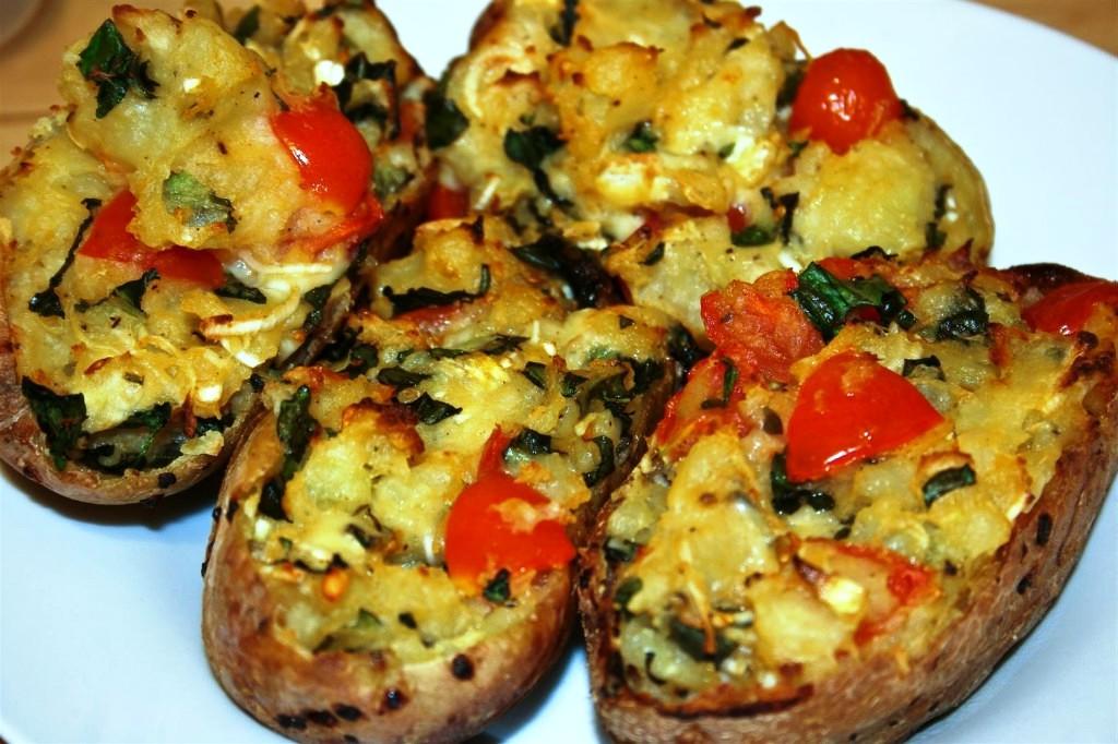 горячие бутерброды простые рецепты в духовке с