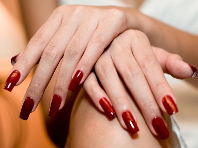 Как нарастить ногти в домашних условиях без геля и акрила ...: http://korolcat.ru/zdorovje/kak-narastit-nogti-v-domashnix-usloviyax.html