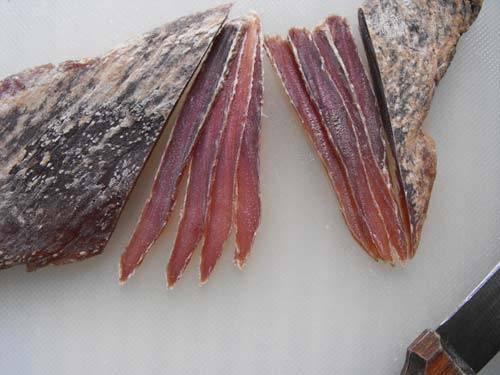 Вкусные первые блюда из свинины рецепты