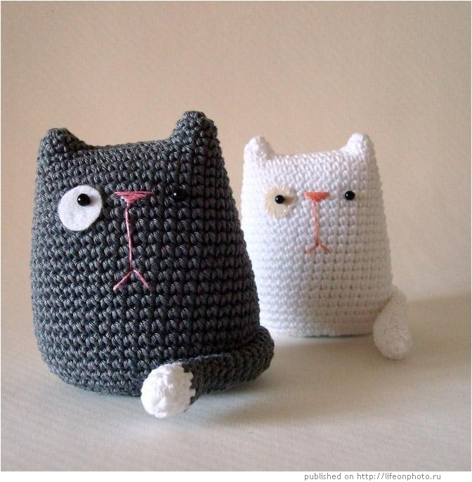 91 best мк images on pinterest | amigurumi patterns, amigurumi and.