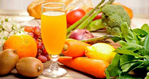 Белковая диета по Дикулю: принципы, меню, отзывы врача