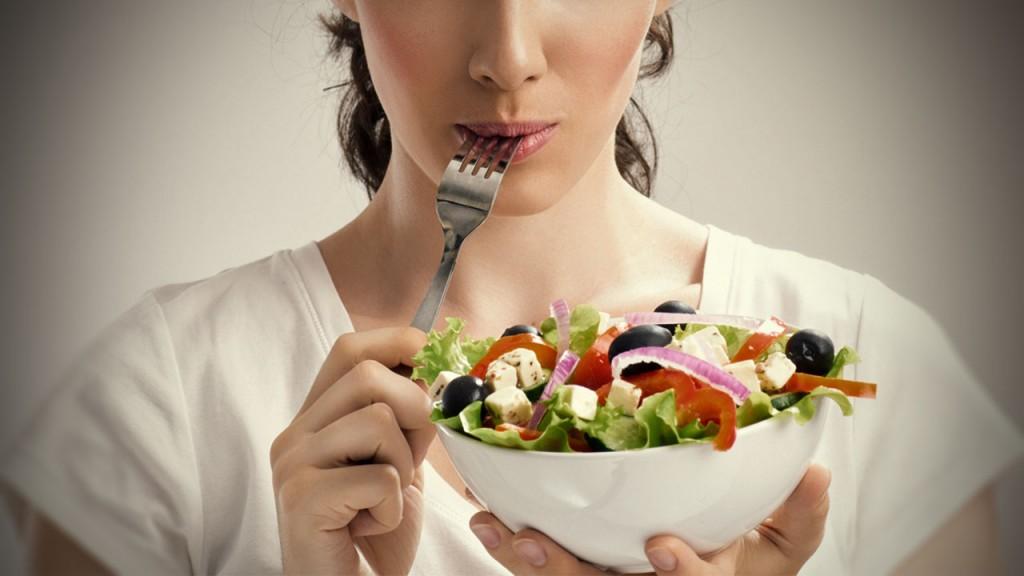 Убрать жировую прослойку на животе мужчине