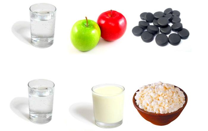 Белковая диета на 5 дней отзывы и результаты