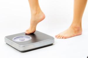 Какие могут быть причины застоя веса