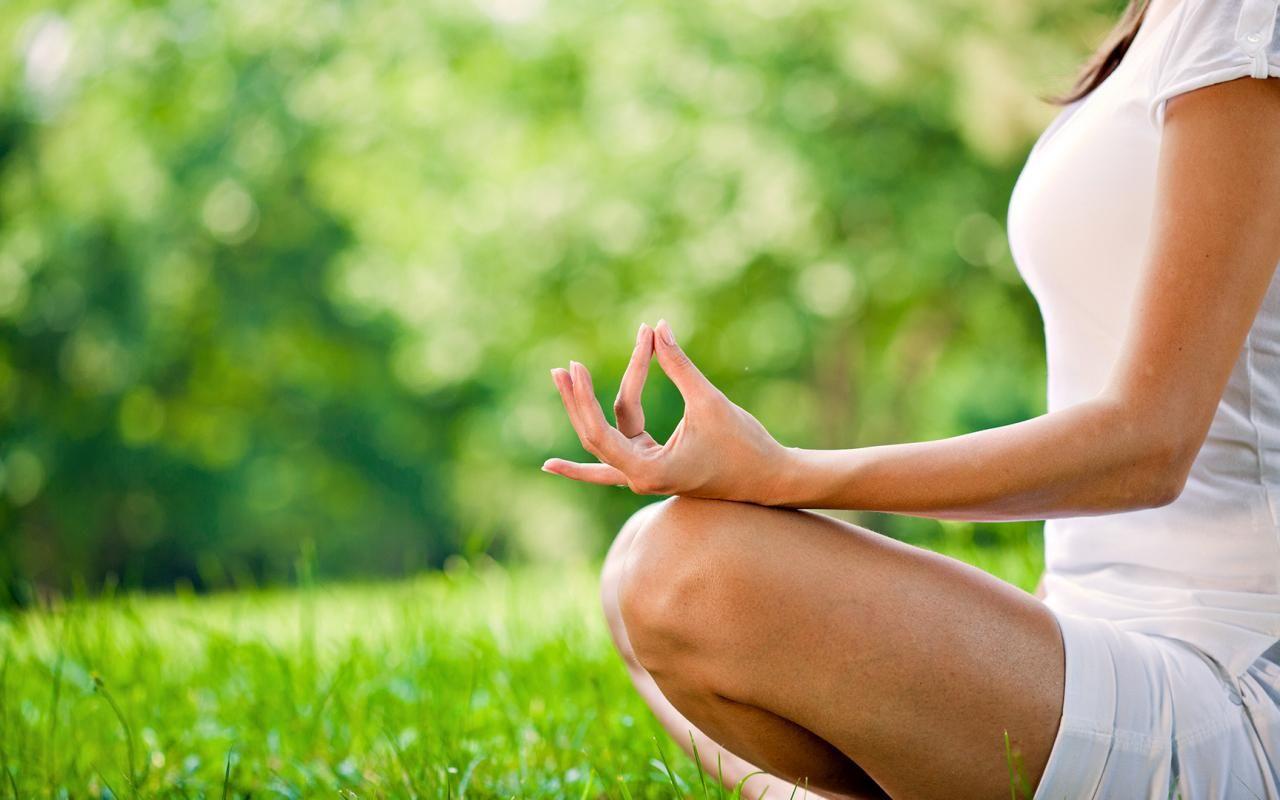 [BBBKEYWORD]. Топ-5 эффективных медитаций для похудения